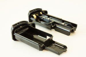 Battery grip Pentax JBG-P002, 2015