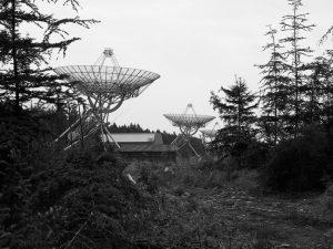 Westerbork, 2016 | Radio Sterrenwacht