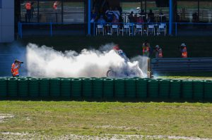 Assen, 2013 | Gamma Racing Day