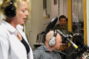 Mr.Knowhow, 2010   Radio Meppel