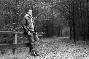 Westerbork, 2012   Minolta Dynax 40   ilford HP 5 Plus